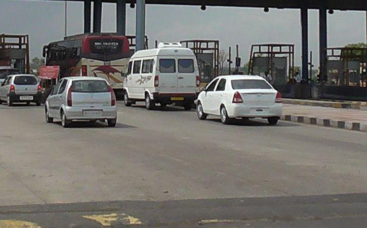 Gurugram Mumbai Expressway To Be Ready In Three Years