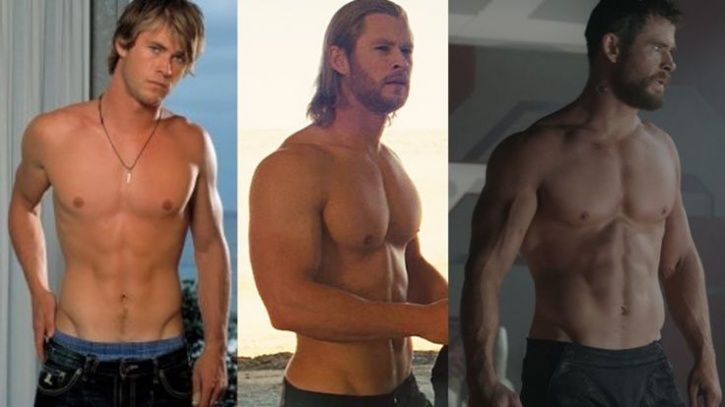heres_how_chris_hemsworth_trained_to_tra