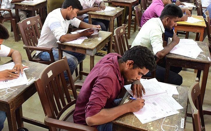 Himachal Pradesh Board class 12 Results on 24 April