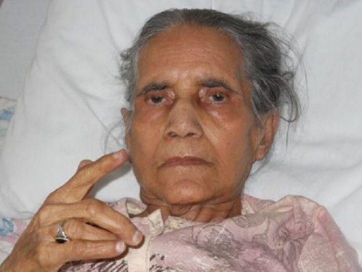 Indian-origin woman dies after an accidental brain surgery