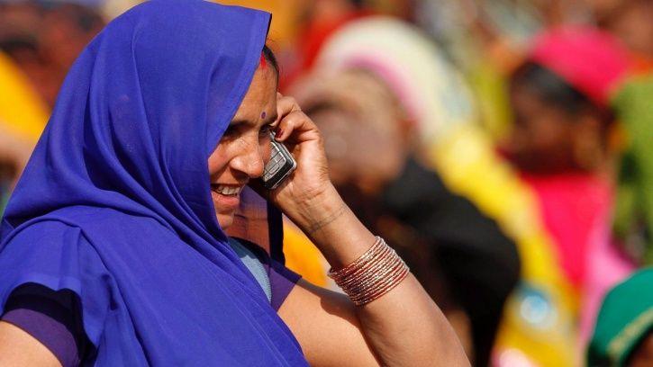 indiaruralwomen