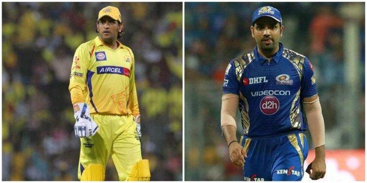 IPL 2018 is set to get underway