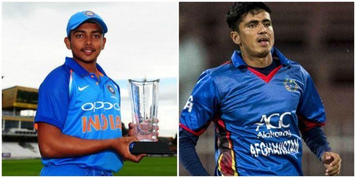IPL 2018 starts on April 7.