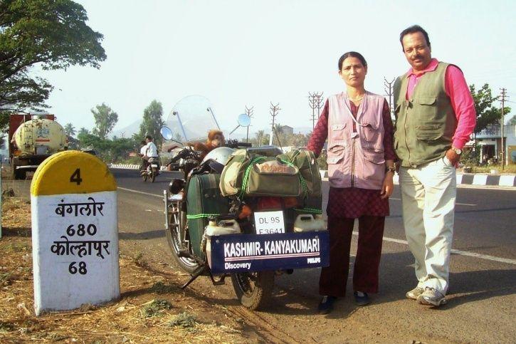 ridethroughindia