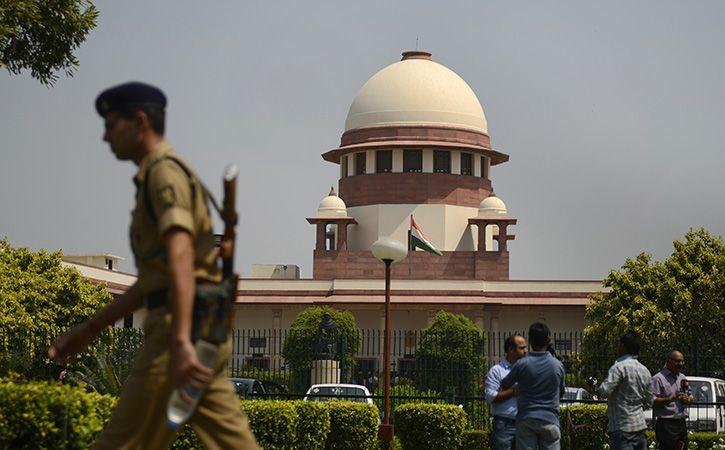 Supreme Court To Examine Kathua Gangrape Murder Case