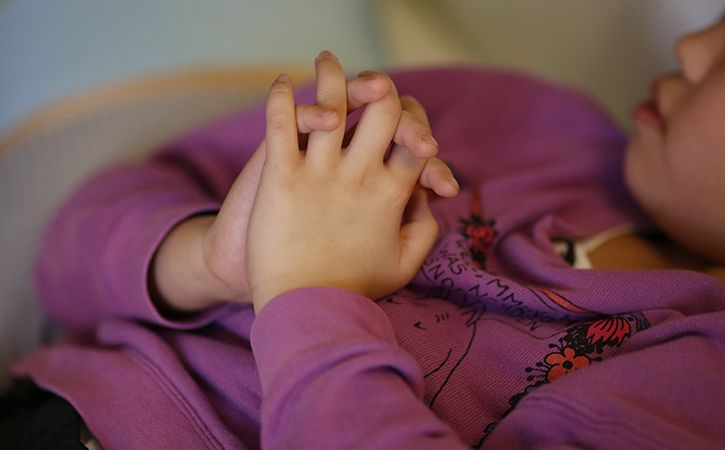 Tamil Nadu Man Gets 3 Life Sentences For Raping Minor Daughter