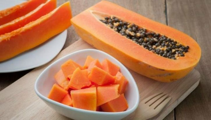 These Are The 9 Best Summer Foods You Can Have To Lose Weight