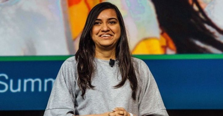 This Indian Techie Is Fighting Sexism In Artificial Intelligence