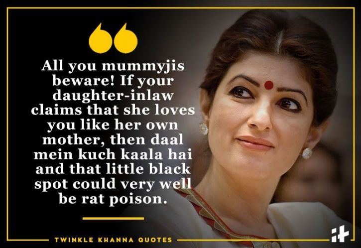 Twinkle Khanna12