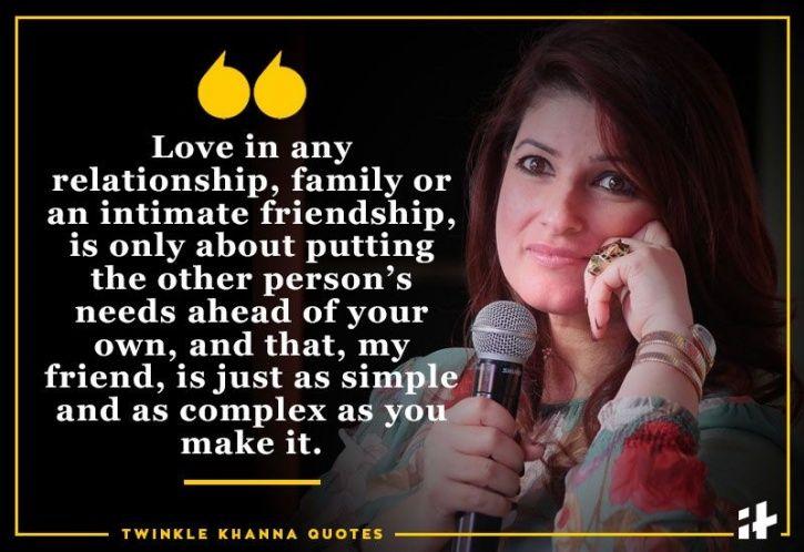 Twinkle Khanna9