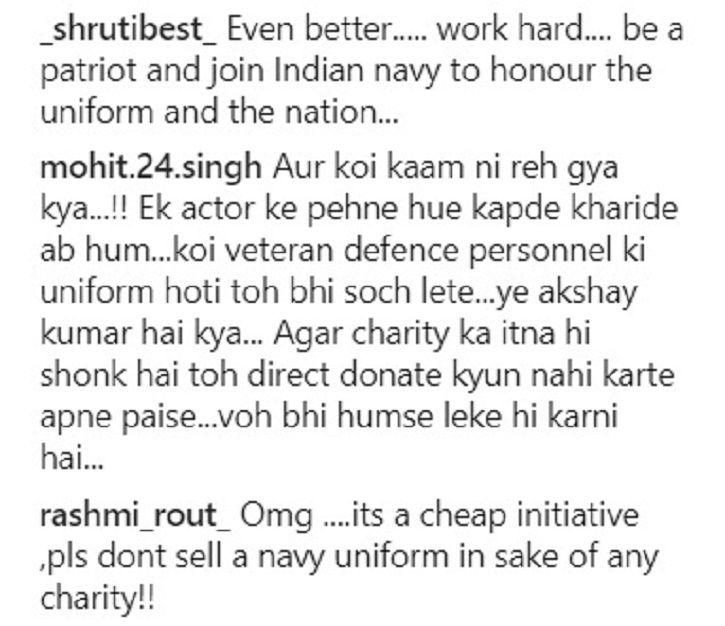 Twinkle Khanna Announces To Auction Akshay Kumar
