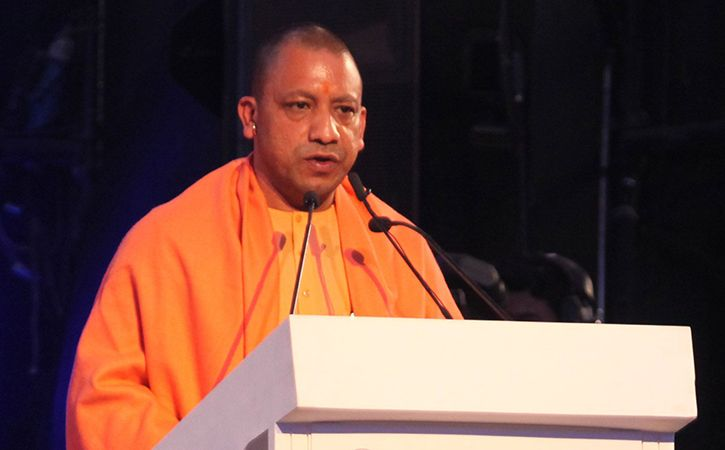 UP Government Will Write To Centre Seeking Death Penalty