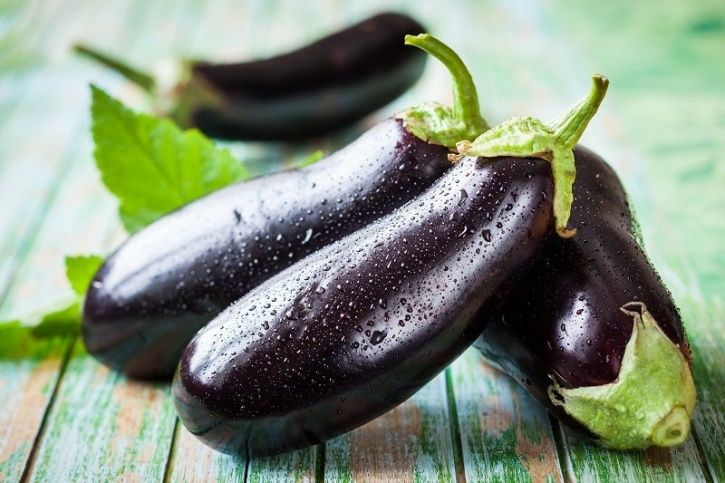 15 Distasteful But Nutritious Foods That Are Extremely Healthy For You
