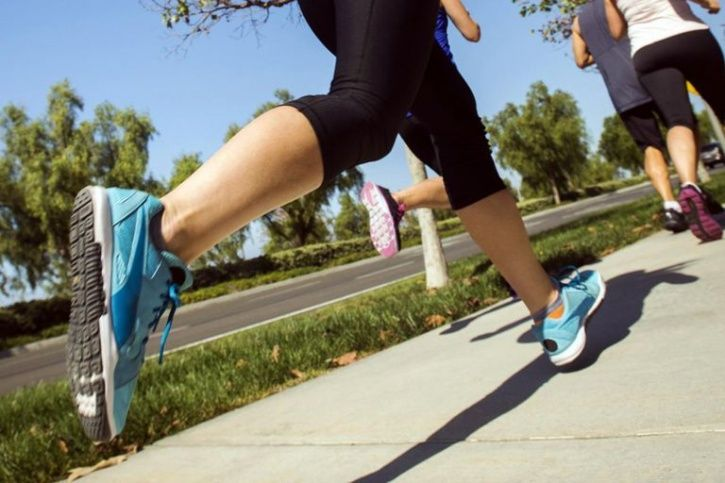 Avoid These 5 Silly, But Common Mistakes To Improve Your Fitness Levels And Prevent Injuries
