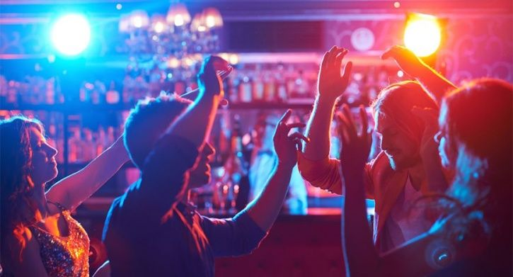 Bengaluru, discos, pub, police, Licensing and Controlling of Places of Public Entertainment (Bangalo