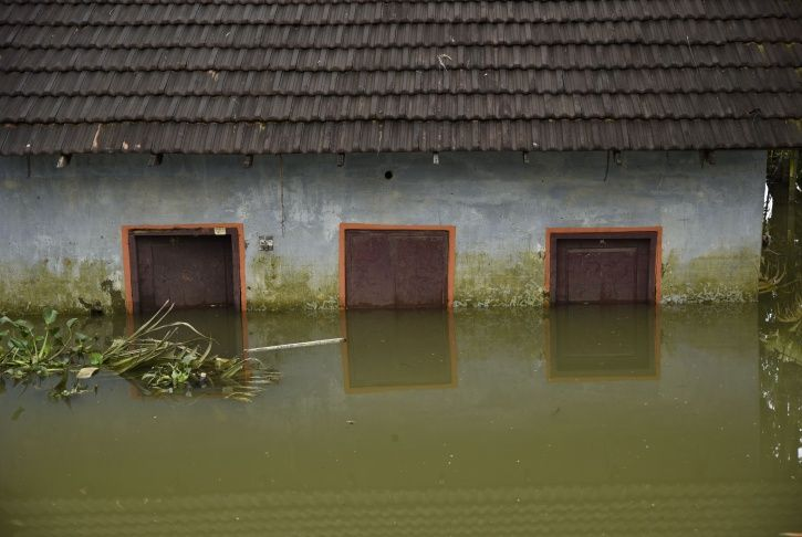 CBSE, Digital certificates, Kerala, floods, Parinam Manjusha, repository, Digi locker