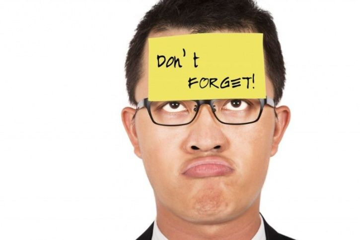 Did You Know Acting Can Keep Your Memory From Degenerating And Becoming Forgetful? Here's How