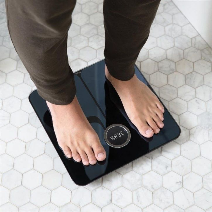 Ditch The Scales To Calculate Your 'True' Weight, Use These Techniques Instead