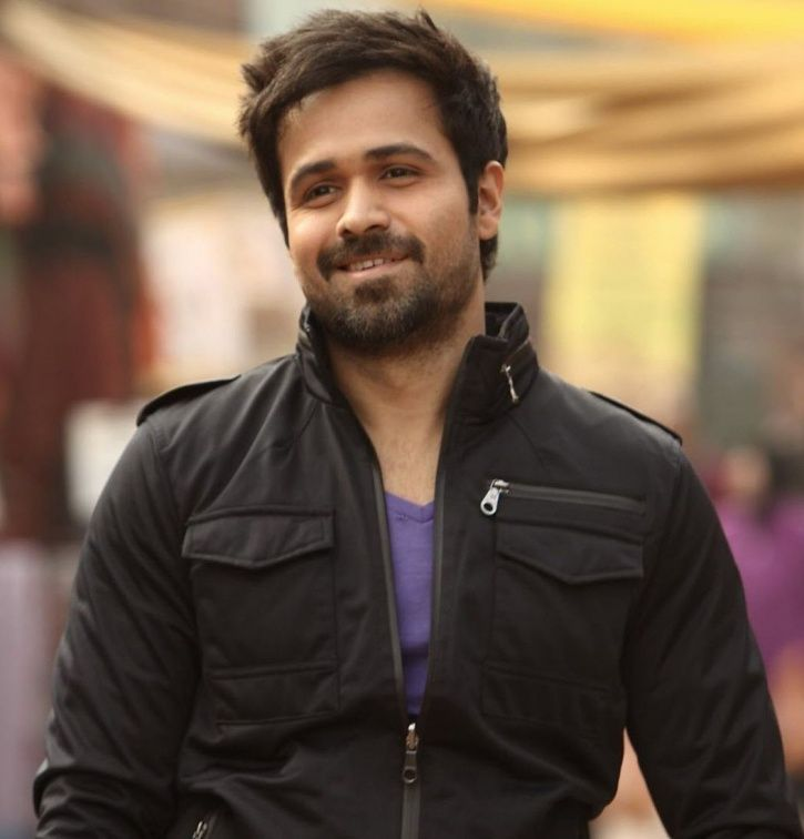 Emraan Hashmi To Play Detective Suryakant Bhande Patil Who Solved 120 Kidnapping Cases For Free