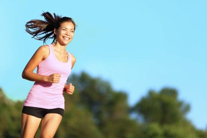 Ever Wondered Which Exercises Can Boost Your Mental Health?