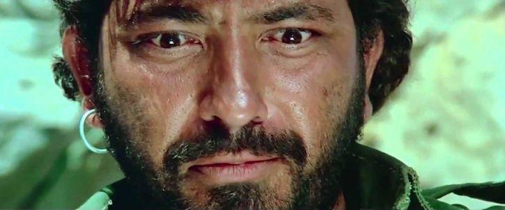 Gabbar Singh AKA Amjad Khan Has A Look-Alike In Pakistan & He Has Taken The Internet By Storm!