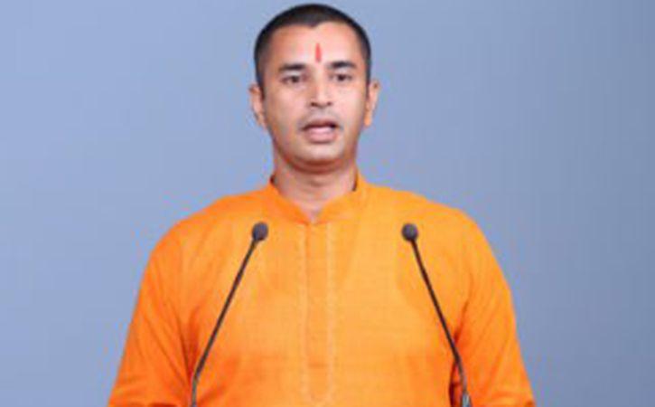 Gau Rakshak Among 3 Held In Maharashtra For Plotting Bomb Blasts