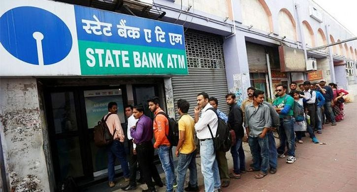In 2018, Banks Collected Rs 5,000 Crore Because You Didn