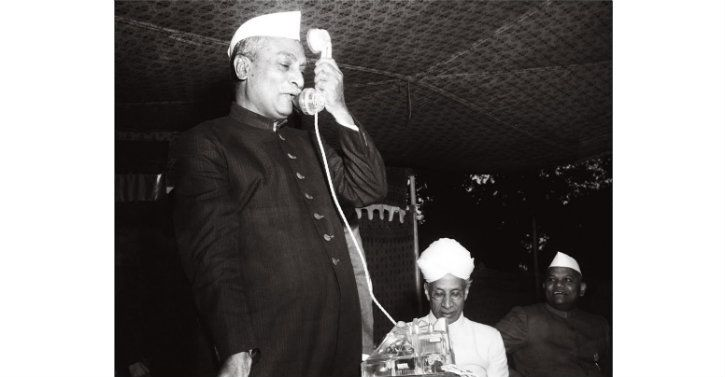 india independence day memories