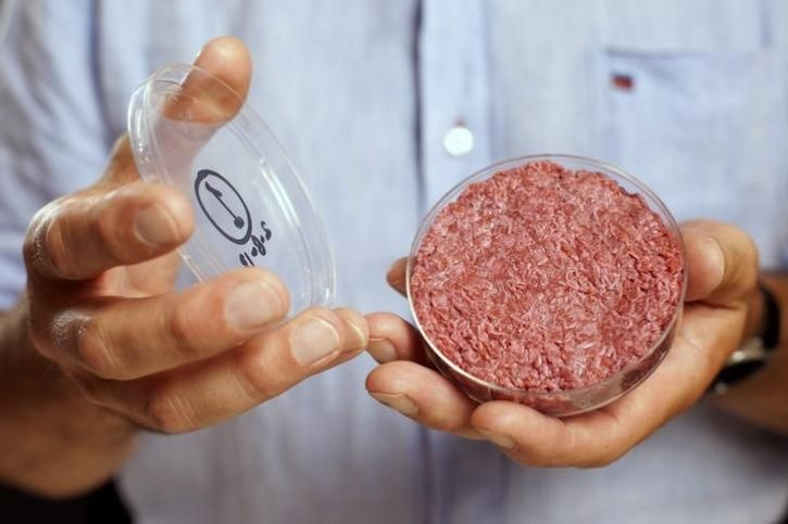 India Is Now Ready For Ahimsa Meat