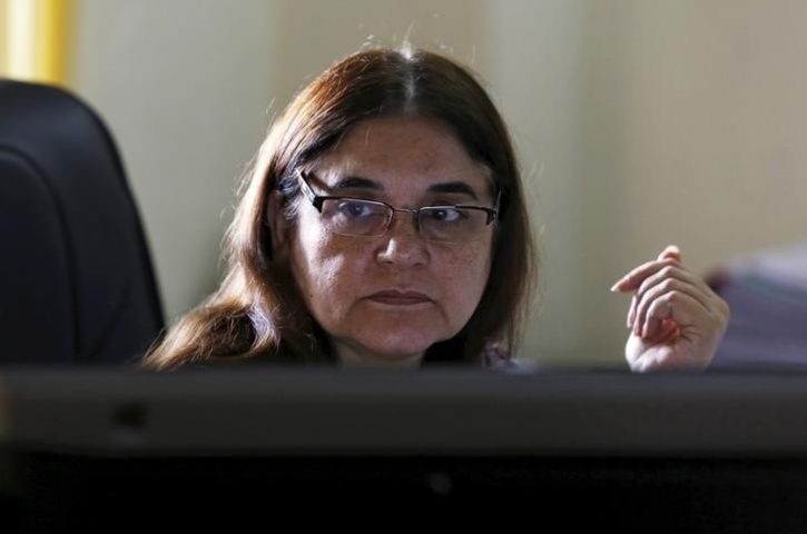 India Is Ready For Lab-Grown Meat Says Maneka Gandhi