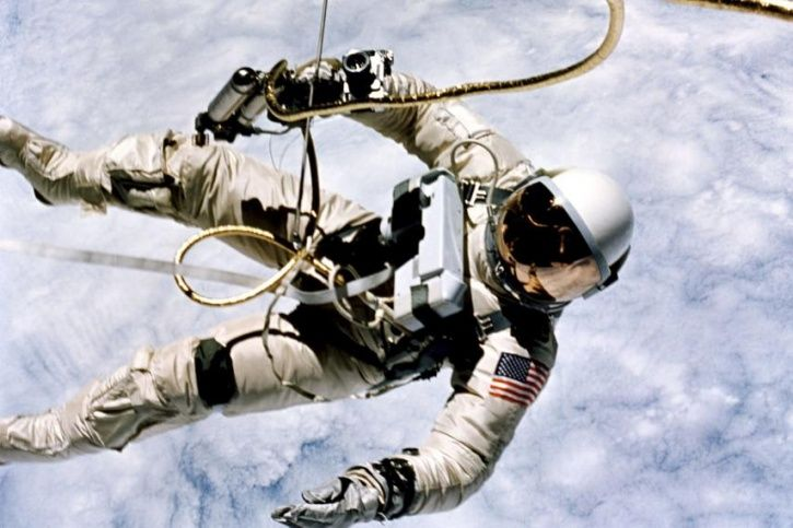 ISRO, K Sivan, Narendra Modi, Human space mission, Gaganyaan