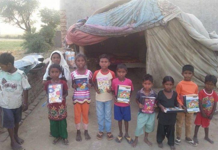Jassi Education