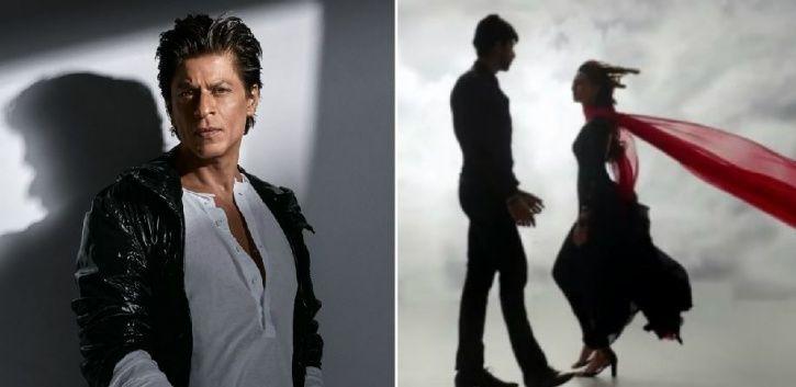 kasauti SRK