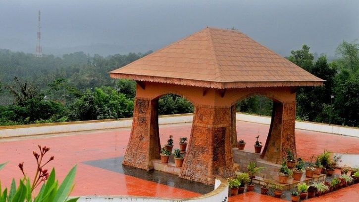 Kerala Varma Pazhassi Raja