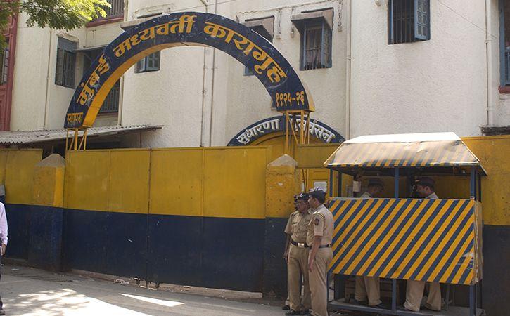 Mumbai Jail To Get Eu Style Cells For Fugitive Millionaires