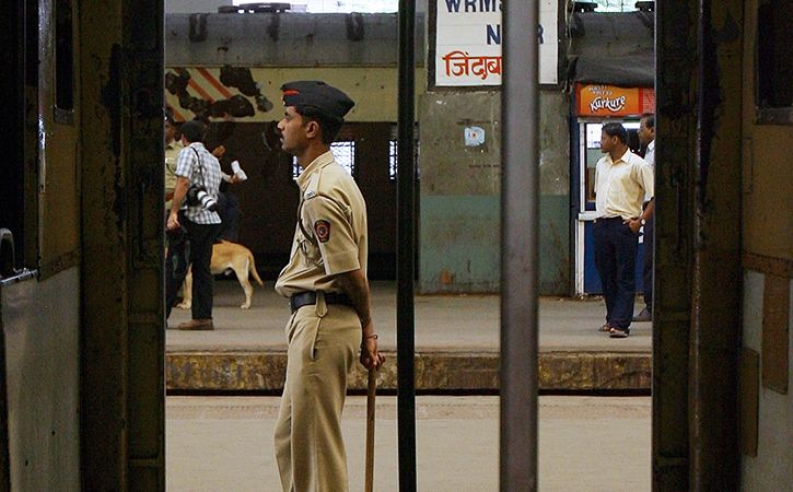 Mumbai Teen Tracked Down The Thief Who Stole Her Phone