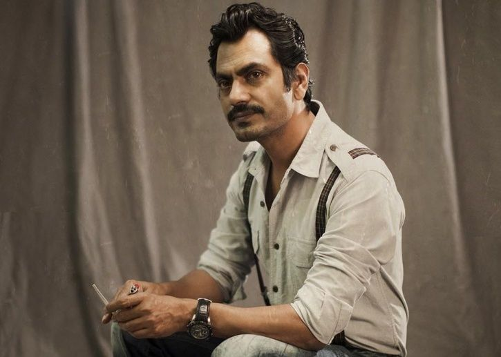 Nawazuddin Siddiqui Doesn't Want To Play A Typical Bollywood Hero