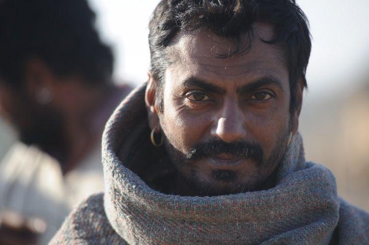 Nawazuddin Siddiqui To Buy A Plot In Maharashtra For Farming, Aims To Educate Farmers On New Techniq
