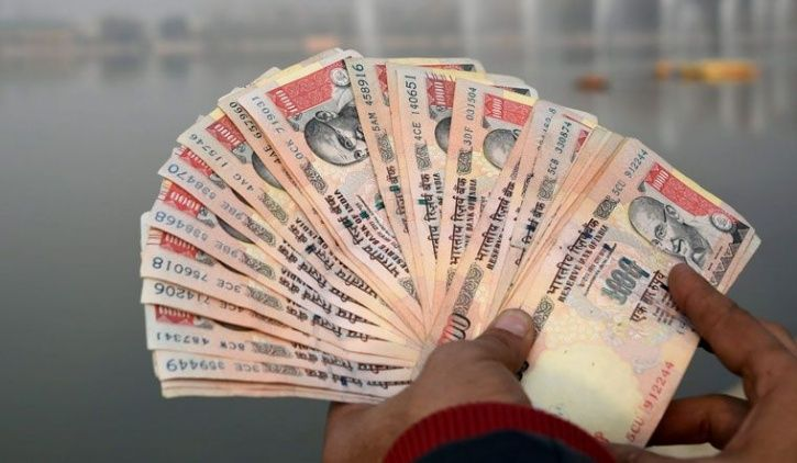 Now That 99.3% Demonetised Notes Are Back In The Banks, Where Is The Black Money?