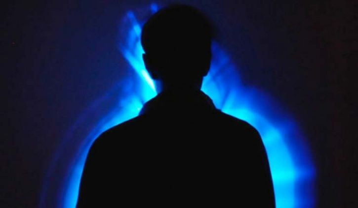 People's Aura Can Give You A Glimpse Into Their Innate Personality. Here's How You Can See It