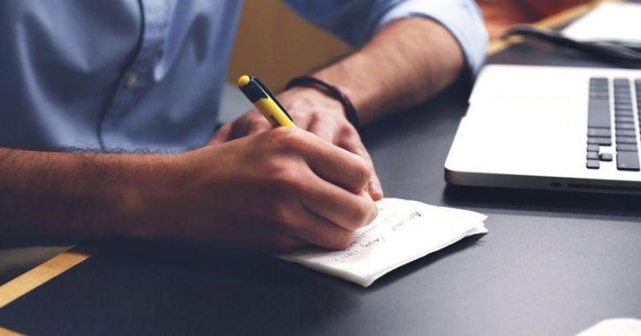 Plagiarism To Cost Teachers Jobs