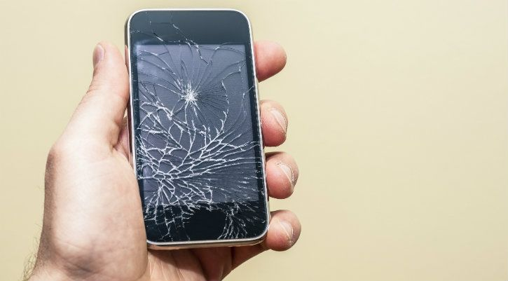 planned obsolescence in phones