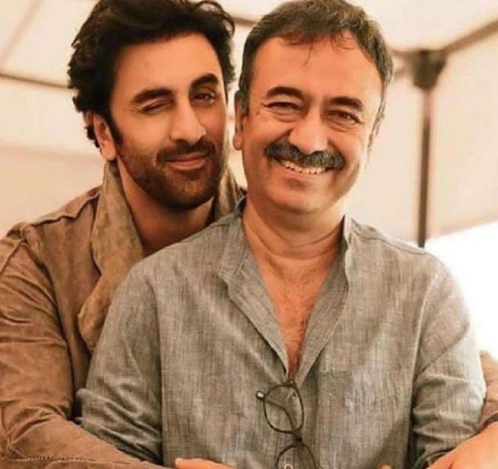 Ranbir Kapoor films