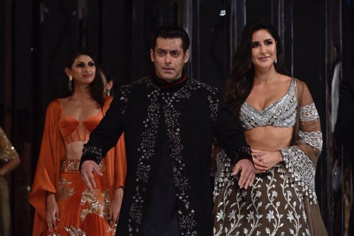 Salman and Katrina11