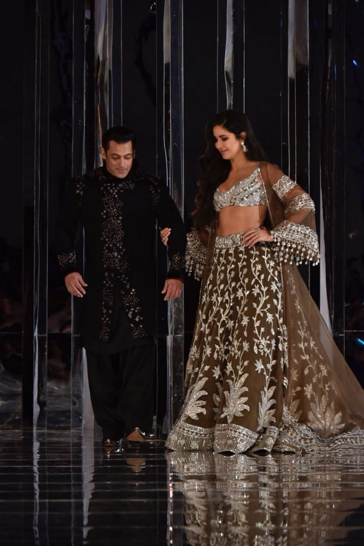 Salman and Katrina15