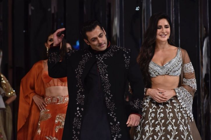 Salman and Katrina2