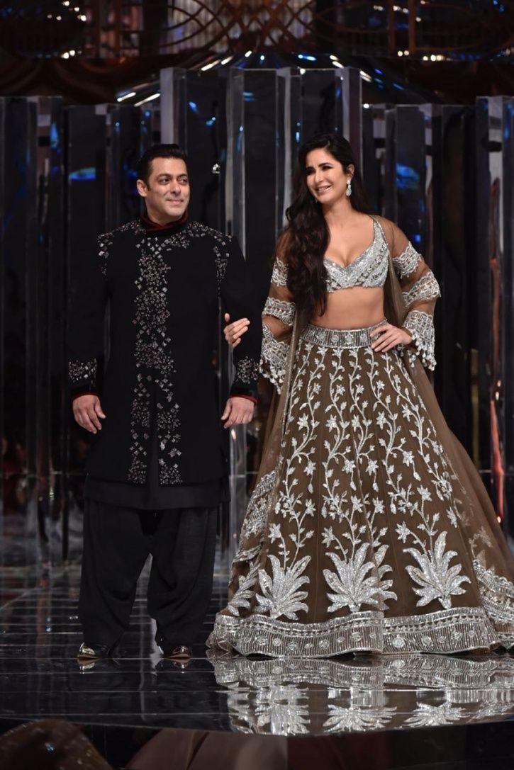 Salman and Katrina3