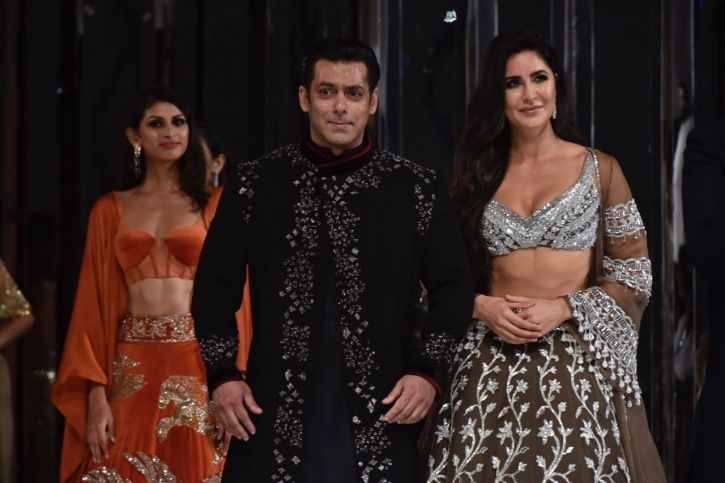 Salman and Katrina9