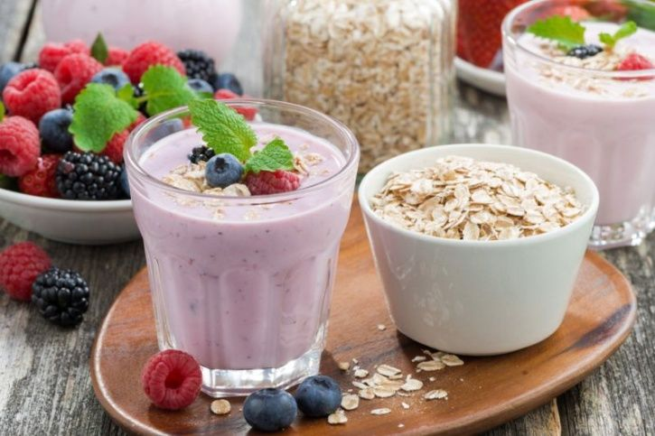 Shakes Or Smoothies? What's Better For Weight Loss, Muscle Gain And Your Overall Well Being?