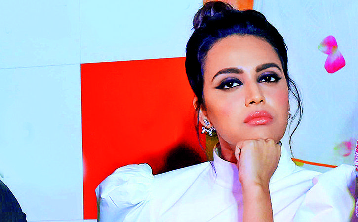 Twitter Wants Prime Minister Swara Bhasker To Resign